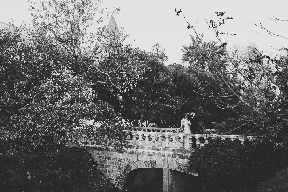 camillemarciano_qfad-415