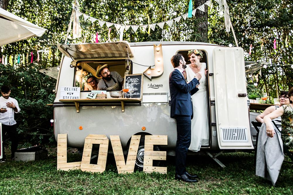 lesrecitsdebecca-wedding-festivalfoodtruck-roma101