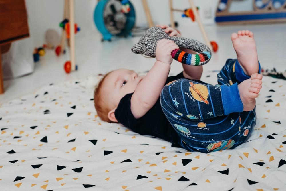 905c510a687ff J'avais commencé cet article en m'excusant de vous parler une nouvelle fois  bébé par ici et puis j'ai effacé, parce que c'est bête. Sur le blog, il y a  ...