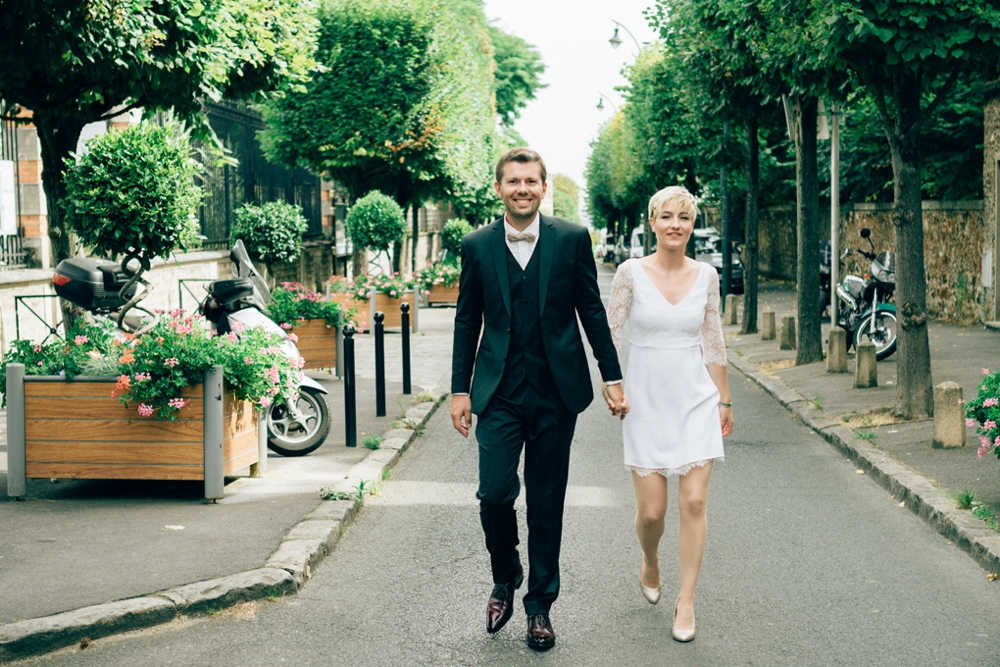 rencontres personnes mariees saint pierre