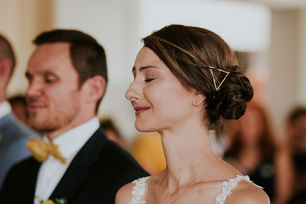 Caroline greg mariages cools mariage queen for a day blog mariage - Compte a rebours mariage ...