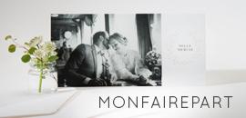 Monfairepart