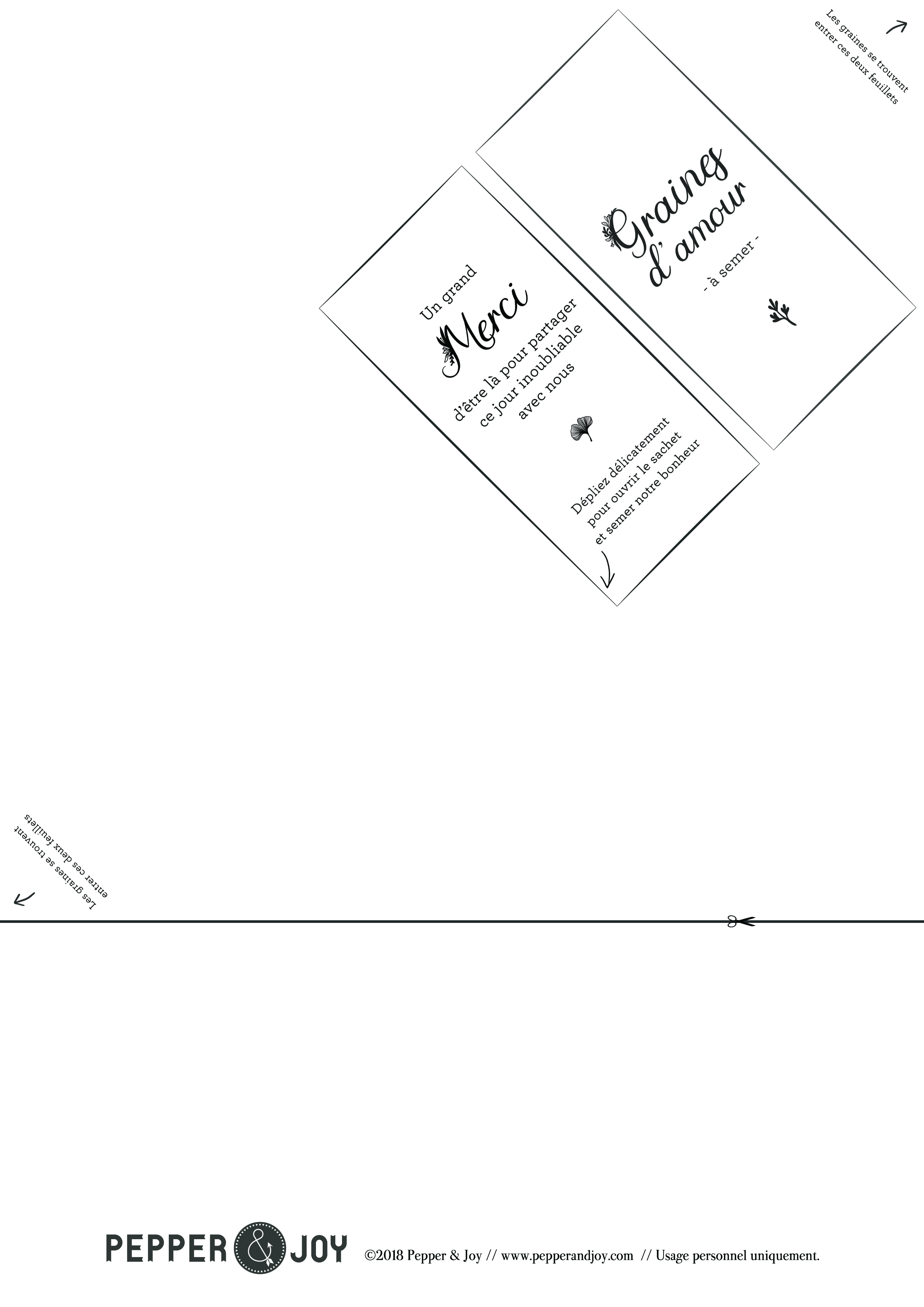 Original Fixation federring MacHine à Café Jura 58636 Convient Aeg Krups Bosch